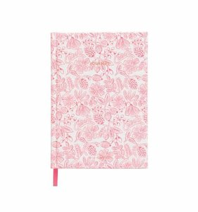 [Rifle Paper Co.] Moxie Floral Fabric Journal